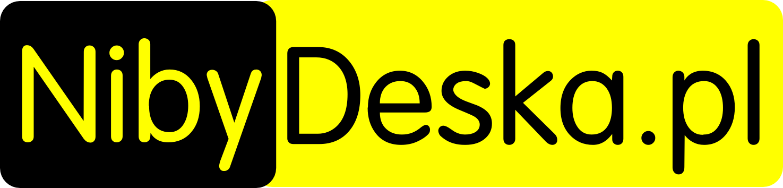cropped-nibydeska-logo.png