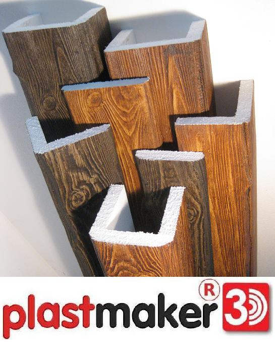 imitacja-drewna-2
