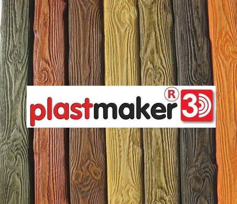 plastmaker